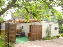 Holiday apartment 722623 for 2 persons in Kamminke