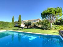 Holiday home 722832 for 9 persons in Cucuron