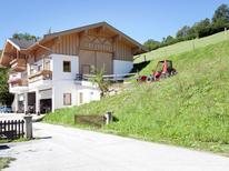 Ferienwohnung 722940 für 8 Personen in Mittersill