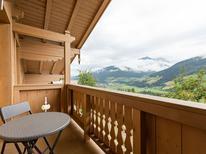 Ferienhaus 722942 für 16 Personen in Mittersill