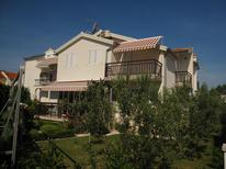 Holiday apartment 723024 for 4 persons in Vodice