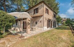 Holiday home 723169 for 8 persons in Collevecchio