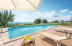 Holiday home 723171 for 8 persons in Calvi dell'Umbria