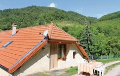 Holiday home 723386 for 5 persons in Glandage