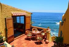 Dom wakacyjny 723481 dla 4 dorośli + 1 dziecko w San Juan de la Rambla