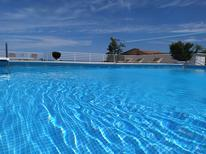 Holiday apartment 723641 for 4 adults + 3 children in Balestrate