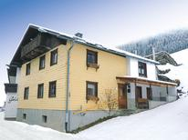 Holiday home 723660 for 8 persons in Ischgl