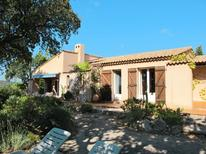 Holiday home 723689 for 6 persons in Grimaud-Saint-Pons-les-Mûres