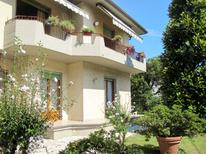 Ferienwohnung 724072 für 6 Personen in Marina Di Massa