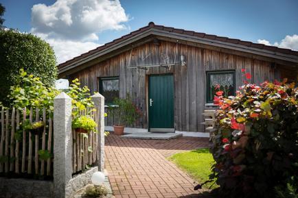 Casa de vacaciones 724131 para 5 personas en Waldmünchen