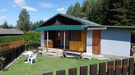 Holiday home 724137 for 5 persons in Bechyne