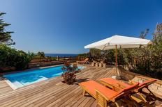Ferienhaus 724219 für 6 Personen in Costa Paradiso