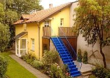 Casa de vacaciones 724320 para 4 personas en Bamberg