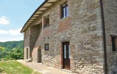 Maison de vacances 724338 pour 31 personnes , Apecchio