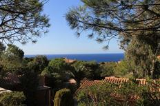 Holiday apartment 724505 for 4 persons in Costa Paradiso