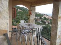 Holiday apartment 724666 for 2 persons in Santa Maria Navarrese