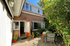 Dom wakacyjny 724745 dla 4 osoby w Noordwijk aan Zee