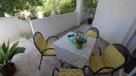 Holiday apartment 724914 for 4 persons in Klimno