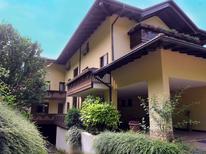 Ferielejlighed 725002 til 6 personer i Pieve di Ledro
