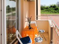 Mieszkanie wakacyjne 725056 dla 4 osoby w Pula