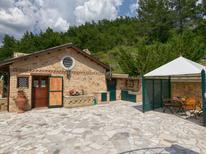 Ferienhaus 725278 für 5 Personen in Cagli