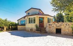 Ferienhaus 725368 für 7 Personen in Šišan