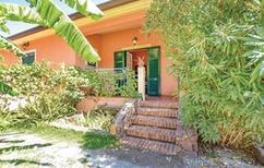 Appartement de vacances 725400 pour 4 personnes , Gioiosa Marea