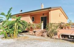 Appartement de vacances 725405 pour 5 personnes , Gioiosa Marea