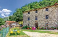 Holiday home 725409 for 5 persons in Barga