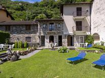 Holiday apartment 725486 for 4 persons in Cannobio