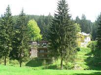 Ferienhaus 725496 für 9 Personen in Großbreitenbach