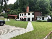 Vakantiehuis 725499 voor 10 personen in Bad Stuer