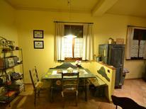 Appartement 725524 voor 4 personen in Montopoli in Val d'Arno