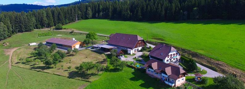 Appartement de vacances 725579 pour 4 adultes + 2 enfants , Straßburg