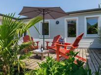 Maison de vacances 725802 pour 4 personnes , Concarneau