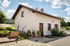 Holiday home 725869 for 4 adults + 1 child in Waldmünchen
