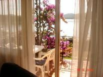 Holiday apartment 725916 for 7 persons in Pirovac