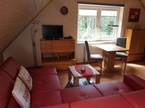 Apartamento 725931 para 2 adultos + 1 niño en Faßberg