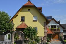 Holiday apartment 725940 for 4 persons in Lauf