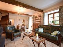 Ferienhaus 726049 für 8 Personen in Wéris