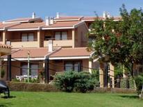 Ferienwohnung 726417 für 4 Personen in Porto Tramatzu