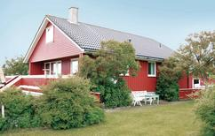 Maison de vacances 726612 pour 10 personnes , Borhaug