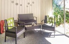 Villa 726618 per 4 adulti + 2 bambini in Rönnäng