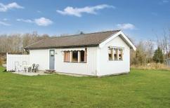 Ferienhaus 726622 für 4 Personen in Löttorp