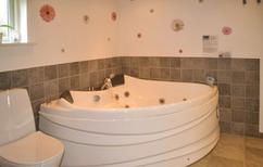 Ferienhaus 726631 für 8 Personen in Hovborg