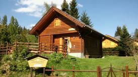 Rekreační dům 726896 pro 6 osoby v Klippitztörl