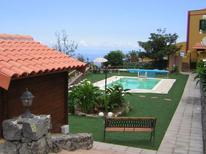 Casa de vacaciones 727435 para 2 personas en La Orotava