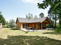 Holiday home 727912 for 8 persons in Als Odde