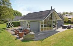 Ferienhaus 728058 für 8 Personen in Loddenhøj