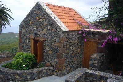 Rekreační dům 728088 pro 5 osob v Mocanal